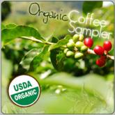 organic-coffee-sampler-39
