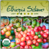 organic-ethiopia-sidamo-fair-trade-coffee-5lb-bag-3