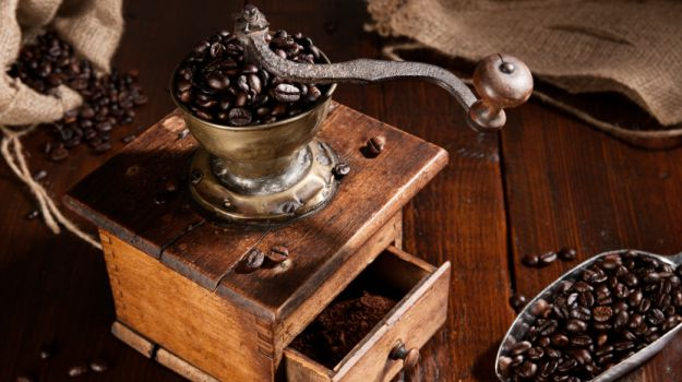 coffee_625x350_41438679469