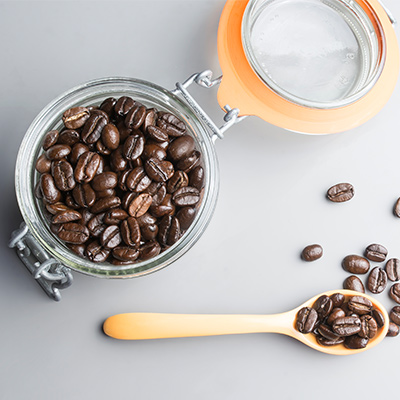 Web-Category-How-To-Store-Coffee-Beans