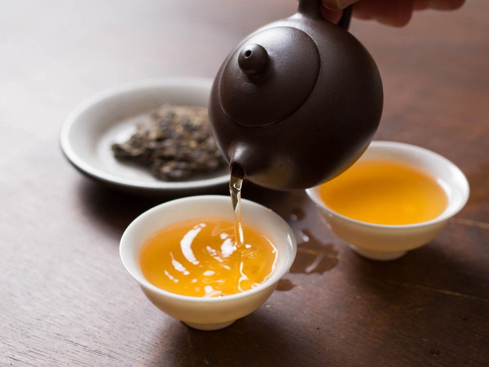 20150206-tea-vicky-wasik-pu-ehr-service