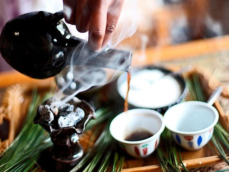337442e1520e13559f0c29c57d6b31fc--ethiopian-coffee-ceremony-coffee-culture