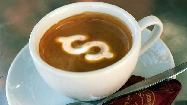 saving-money-latte