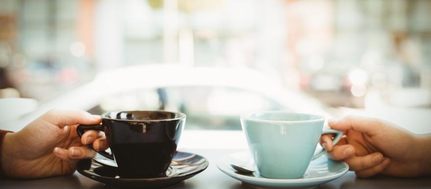 tea-vs-coffee_1024x1024