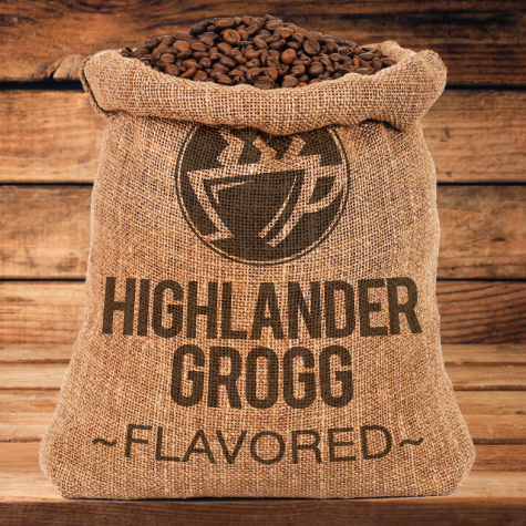 p-highlander-grogg